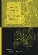 Practical Application of Computer Aided Drug Design Book
