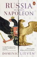 Russia Against Napoleon [Pdf/ePub] eBook