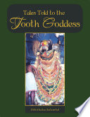 Tales Told to the Tooth Goddess