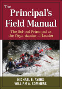 The Principal s Field Manual