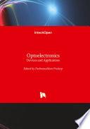 Optoelectronics Book