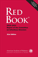 Red Book 2018