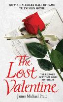 The Last Valentine Pdf/ePub eBook