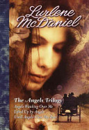 The Angels Trilogy image