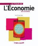 Pdf Le tour de l'économie en 10 étapes Telecharger