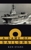 A Game of Sailors [Pdf/ePub] eBook
