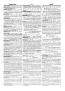 The Century Dictionary and Cyclopedia  The Century dictionary  1889