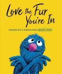 Love the Fur You re In  Sesame Street