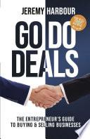 Go Do Deals