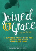 Joined by Grace [Pdf/ePub] eBook