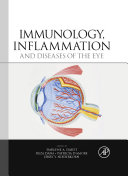 Immunology  Inflammation and Diseases of the Eye