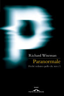 Paranormale