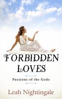 Forbidden Loves Pdf/ePub eBook