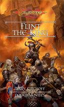 Flint the King