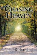 Chasing Heaven [Pdf/ePub] eBook