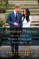American Princess ebook