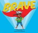 Brave [Pdf/ePub] eBook