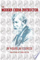 The Modern Chess Instructor Book