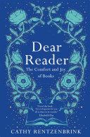 Dear Reader Pdf/ePub eBook