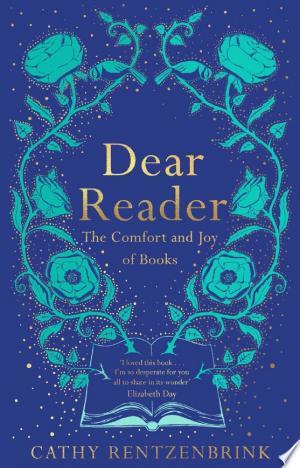 Dear Reader Ebook - barabook