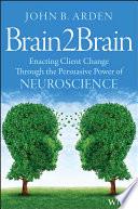 Brain2brain Book PDF
