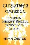 Christmas Omnibus