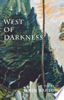 West of Darkness