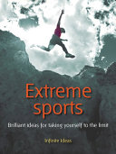 Extreme sports ebook