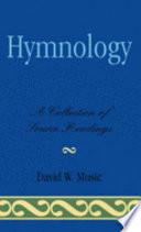 Hymnology