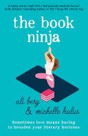 Pdf The Book Ninja Telecharger
