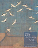 Gardner's Art through the Ages: Backpack Edition, Book C: Non-Western Art to 1300
