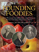 The Founding Foodies Pdf/ePub eBook