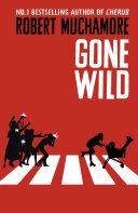Rock War: Gone Wild