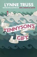 Tennyson S Gift Book PDF