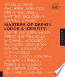 Masters of Design  Logos   Identity