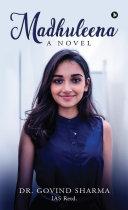 Madhuleena Pdf/ePub eBook