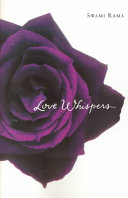 Pdf Love Whispers