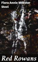 Red Rowans Pdf/ePub eBook