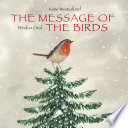 The Message of the Birds Book