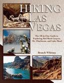 Hiking Las Vegas
