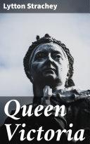 Pdf Queen Victoria Telecharger