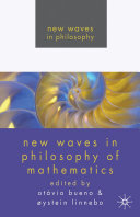 New Waves in Philosophy of Mathematics [Pdf/ePub] eBook