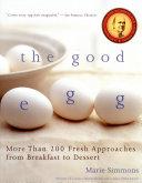 The Good Egg Pdf/ePub eBook
