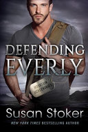 Pdf Defending Everly