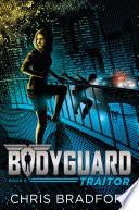 Bodyguard: Traitor