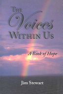 The Voices Within Us