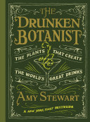 The Drunken Botanist [Pdf/ePub] eBook