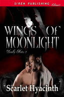 Wings Of Moonlight Deadly Mates 2