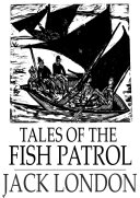 Tales of the Fish Patrol Book