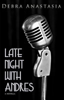 Late Night with Andres Pdf/ePub eBook